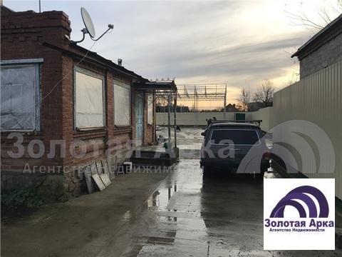 Продажа земельного участка, Абинский район, Степная улица - Фото 4