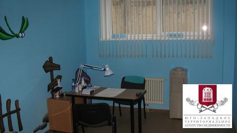 Аренда офиса, 100 м2 - Фото 5