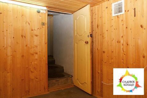Предлагается к аренде помещение свободного назначения 178 кв.м. - 1-й - Фото 2