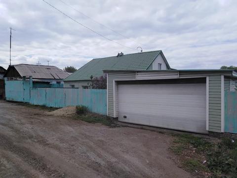Земельные участки, пер. Вахтангова, д.12 - Фото 1