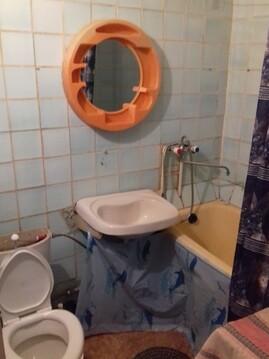 Сдам 1 комнтаную а районе ул.Дианова с мебелью и бытовой - Фото 4