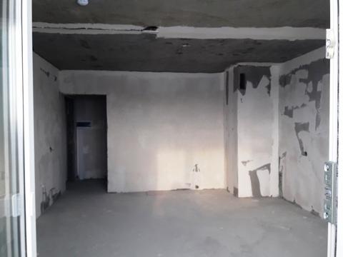 Студия в Академе на Университетской Набережной, 103 - Фото 3