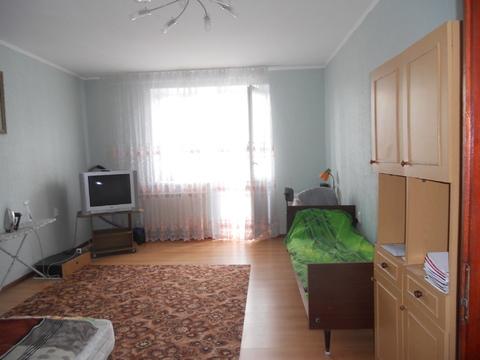 Продам 2-комнатную квартиру по пер. 4-й Магистральный - Фото 3