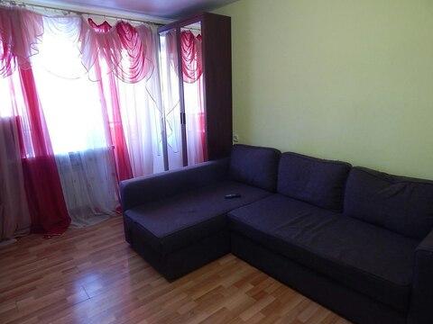Квартира в районе Шибанкова - Фото 2