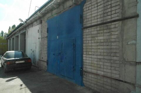 Коммерческая недвижимость, ул. Калинина, д.1 - Фото 1