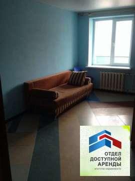 Квартира ул. Новогодняя 24/2 - Фото 3
