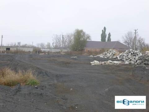 Продажа псн, Задонский район, Поселение Стебаевский сельсовет - Фото 1