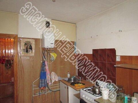Продается 3-к Квартира ул. К.Воробьева - Фото 2