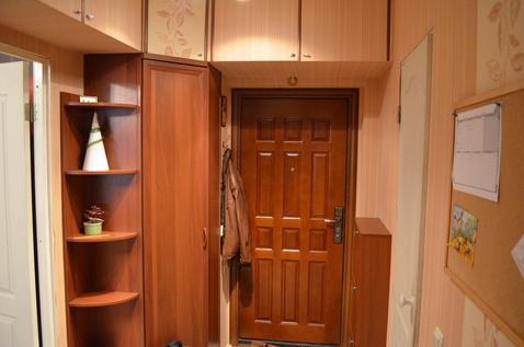 1-комнатная кв. в г. Голицыно, Советская 52 кор. 10 - Фото 2
