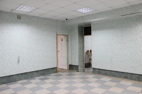 Продается Нежилое помещение. , Иркутск город, улица Шпачека 12/3 - Фото 4