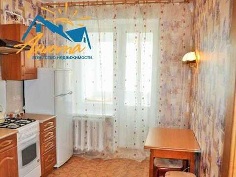 Аренда 1 комнатной квартиры в городе Обнинск Ленина 152 - Фото 2