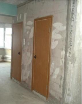 """2 х комнатная квартира, ЖК """"Бутово Парк"""", дом 11 - Фото 1"""