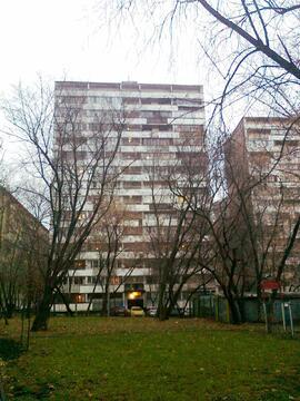 Сдаем 2х-комнатную квартиру на ул.Космонавтов, д.8к2 - Фото 1