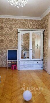 Продажа квартиры, Каспийск, Ул. Назарова - Фото 1