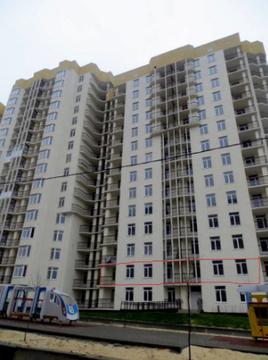 Квартира, ул. Маршала Воронова, д.14 - Фото 2