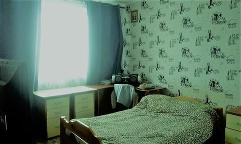 Г.Московский, ул.Солнечная д.11, 3-ка П-44т - Фото 5