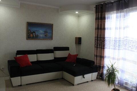Продам 1 эт дом в п. Рыбное Гурьевского района - Фото 4