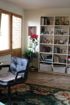 Продажа квартиры, Купить квартиру Рига, Латвия по недорогой цене, ID объекта - 313137175 - Фото 1