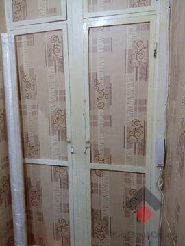 Продам 1-к квартиру, Голицыно Город, проспект Керамиков 102а - Фото 2