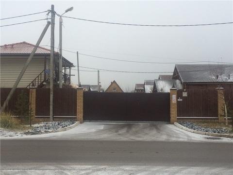 2х этажный жилой дом в пгт Васильево - Фото 4