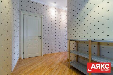 Продается квартира г Краснодар, ул Казбекская, д 14 - Фото 2