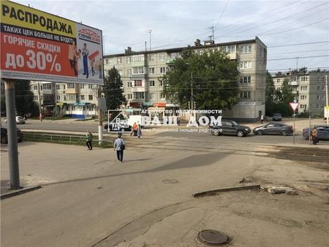 Торговое помещение по адресу г.Тула, ул.Металлургов д.65 - Фото 3