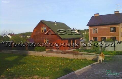 Алтуфьевское ш. 3 км от МКАД, Вешки, Коттедж 540 кв. м - Фото 3