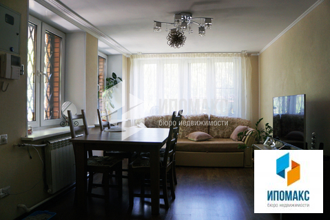 Продается дом в г. Апрелевка - Фото 3