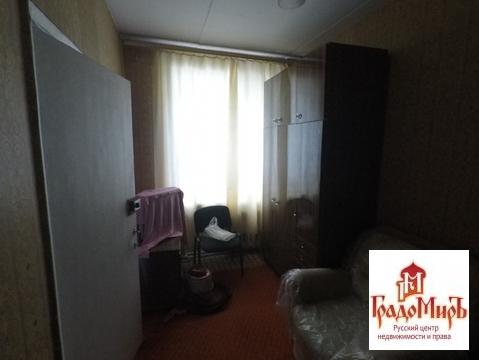 Продается квартира, Мытищи г, 44.4м2 - Фото 4