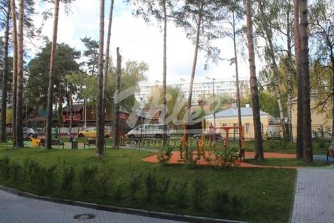 Продажа квартиры, Горки-10, Одинцовский район - Фото 5