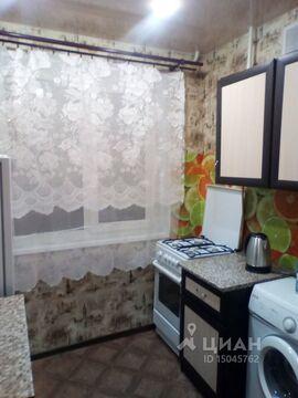 Аренда квартиры, Мурманск, Ул. Чумбарова-Лучинского - Фото 1