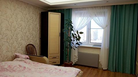 2-к квартира Приборостроителей 14 - Фото 3