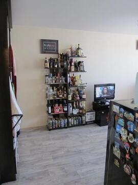 Продажа комнаты, Лыткарино, Ул. Спортивная - Фото 5