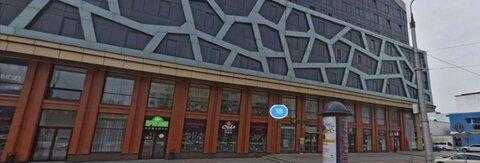 Трехкомнатная . Центр города. Гражданский проспект 18. Монолит - Фото 1