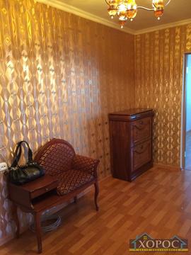 Продажа квартиры, Благовещенск, Ул. Фрунзе - Фото 4