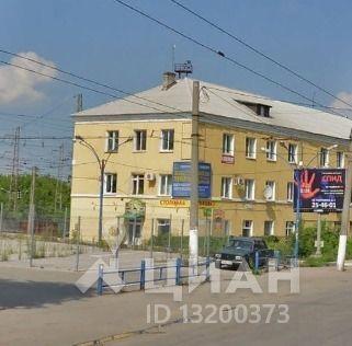 Аренда офиса, Рязань, Ул. Вокзальная - Фото 1