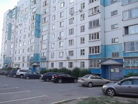 2-к.квартира на Подольской - Фото 1