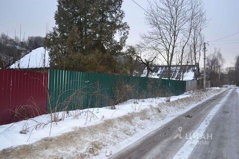 Продажа участка, Смоленск, Ул. Покровского - Фото 2