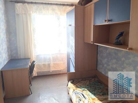 Аренда квартиры, Екатеринбург, Ул. Новгородцевой - Фото 5