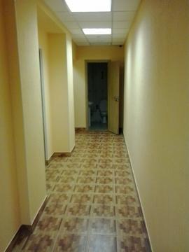Коммерческая недвижимость, Чапаева, д.23 - Фото 4