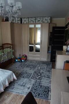 Продается отличная квартира в ЖК Дубки(внииссок) - Фото 5