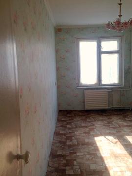 Продажа: 2 к.кв. ул. Стартовая, 5 - Фото 4