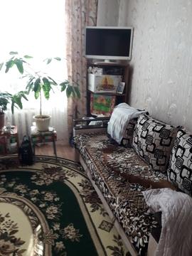 Комната Российская 43 - Фото 2