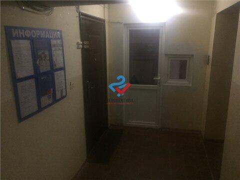 3-к квартира по ул.Российская 98 - Фото 4