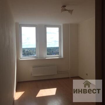 Продаётся 3- комнатная квартира, г. Наро-Фоминск, улица Маршала Жукова - Фото 1