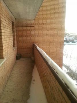 Продается квартира, Подольск, 36м2 - Фото 5