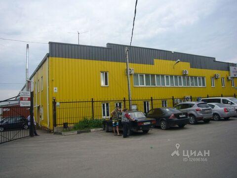 Продажа склада, Балашиха, Балашиха г. о, Ул. Центральная - Фото 1