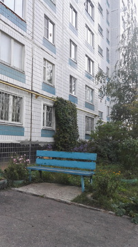 Шикарная 3-х комн.квартиры в Электростали в современном доме. - Фото 1