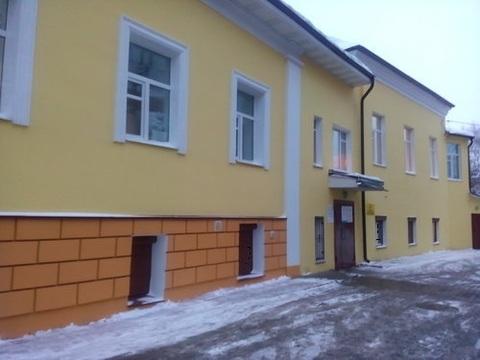 Сдам офисные помещения в центральной части города Ярославля! - Фото 2