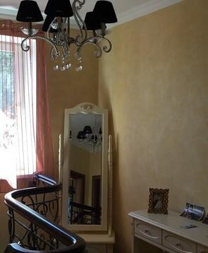Продается 2х-этажный дом 200 кв.м. на участке 12 соток, д. Апрелевка - Фото 3